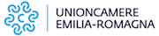 logo_ucer_nuovo.png